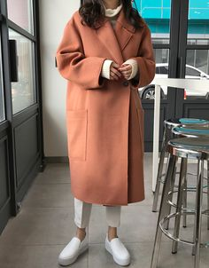 Find images and videos about fashion, outfit and clothes on We Heart It - the app to get lost in what you love. Women's Summer Fashion, Modest Fashion, Autumn Winter Fashion, Fashion Outfits, Womens Fashion, Classy Outfits, Beautiful Outfits, Casual Outfits, Street Hijab Fashion