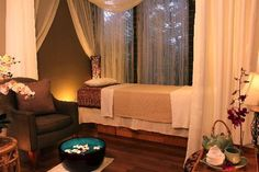 Images of Smile Thai Wellness Spa, Vancouver - Attraction Pictures - TripAdvisor
