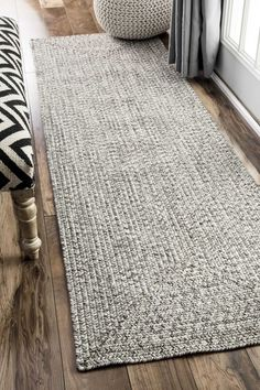 Floor Rugs for Sale . 10 Brainy Floor Rugs for Sale . Rugs Usa area Rugs In Many Styles Including Contemporary Braided Outdoor Rugs, Indoor Outdoor, Outdoor Patios, Outdoor Living, Outdoor Runner Rug, Patio Rugs, Kitchen Rug, Kitchen Runner, Open Kitchen
