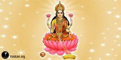 Mahalakshmi Ashtakam   महालक्ष्मि अष्टकं