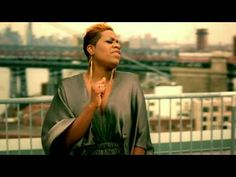 Music video by Fantasia performing When I See U. (C) 2006 19 Recordings Limited