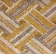 DIY floor cloths