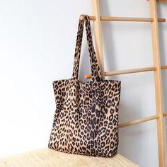 46ec688114 NEW Women Bag Woman Handbags Leopard Casual Tote Shopping Bag Vintage One  Shoulder Bags Woman Handbags Fashion 2018 Casual