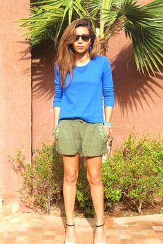 Fashion bakchic: CONSCIOUS SPRING