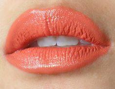 Rimmel Moisture Renew Lipstick #640 Coral Chic