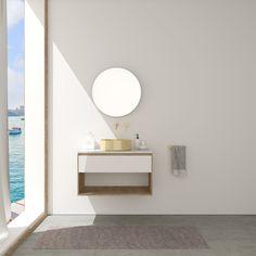 Bathroom Furniture, Bathroom Interior, Bathroom Vanities, Bathroom Suppliers, Stock Cabinets, Wall Mounted Basins, Shower Holder, Mirror Cabinets, Cabinet Colors