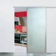love this idea! Aluminium Sliding Doors, Beauty Elegant, Kitchen Doors, Folding Doors, Tall Cabinet Storage, Furniture, Studio, Home Decor, Dorm Rooms