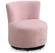 Kids' Chairs & Seating, Furniture, Home : Target High Back Dining Chairs, Farmhouse Dining Chairs, Old Chairs, Metal Chairs, Cafe Chairs, Pink Chairs, Red Velvet Chair, Round Seat Cushions, Kids Sofa