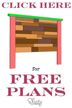 click-for-free-planked-headboard-plans