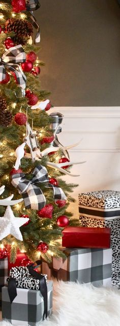 It's Christmas time guys.. For me it is the most wonderful time of the year what about you .. ??