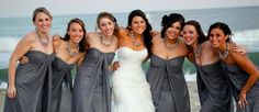 Check out Marys.com for beautiful inspiration and ideas for your wedding! Stop by Mary's Designer Bridal Boutique in Annapolis to find your Dream Wedding Dress!  #weddings #wedding #Dresses #dress #prom #promdresses #weddinggowns #gowns #bridal #Bridesmaids #bridaljewelry #bridaljewelryideas