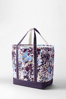 Women's Handbags & Accessories   Lands' End