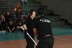 LudoSport   Nerd Da Hora Lightsaber, Basketball Court, Nerd, School, Otaku, Geek