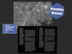 Sammlung WeTraders Brussel8