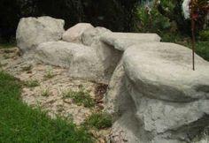 Картинки по запросу большие камни