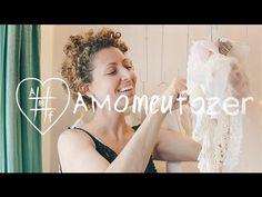 AMO MEU FAZER <3 <3 <3 Vcs já viram a entrevista linda e o filme sobre A MODISTA na revista eletrônica Amo Meu Fazer? http://amomeufazer.com.br/gisele-dias/  Assista também ao vídeo! http://youtu.be/ymk24MJ-JSM  @amomeufazer #finafilmes #amomeufazer #amomeufazer #AMF @finafilmes