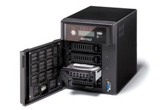 NAS Drive Recovery, call: 0800 043 3282, mail: sales@datatrack-labs.co.uk