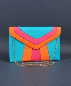 Womens Fashion Clutch.