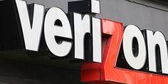 #Verizon reintroduces unlimited data plan as competition rises