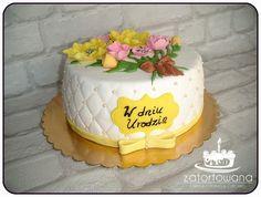 Znalezione obrazy dla zapytania tort 2 urodziny