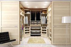 Картинки по запросу гардеробная комната дсп