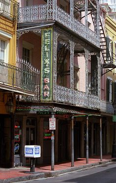 119 best new orleans architecture images on pinterest new orleans