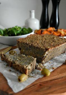 Discover recipes, home ideas, style inspiration and other ideas to try. Low Calorie Lunches, Low Calorie Dinners, Low Calorie Recipes, Gluten Free Vegan Recipes Dinner, Brunch Recipes, Pate Recipes, Raw Food Recipes, Plat Vegan, Low Calorie Breakfast