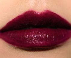 Sneak Peek: NARS Velvet Lip Glides Photos & Swatches