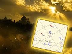 Vedic astrology is one of the oldest forms of astrology. It evolved over years ago and is based on a body of knowledge known as the 'Vedas,'. Love Astrology, Take Shelter, Astrology Numerology, 22 November, Zodiac Symbols, Birth Chart, Feeling Stuck, My Land, Cartography