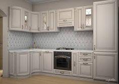 Картинки по запросу кухни светлые