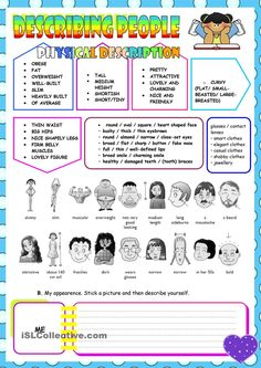 vietnamese language worksheet - Google Search