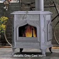 soapstone wood stove - Google Search