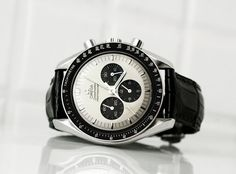 This watch has now been SOLD! Thanks, WUS!! T his is, I am confident in saying, possibly the rarest, most well maintained Speedmaster Professional (357