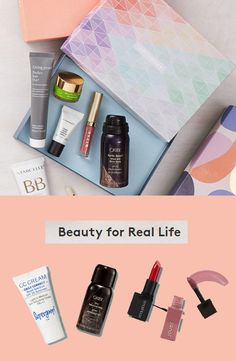 255234c93c7031 2 Birchbox Beauty Boxes + Free Shipping Beauty Box Subscriptions