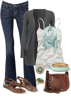 """Untitled #333"" by ohsnapitsalycia on Polyvore"