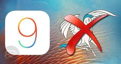 Pegasus Spyware Removal For iOS Devices: Here's How It Works | Redmond Pie