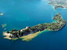 Isola Borghese