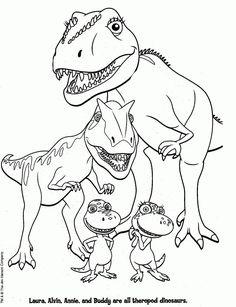 ausmalbilder, malvorlagen kostenlos: ausmalbilder dinosaurier - dinosaurier zum ausmalen
