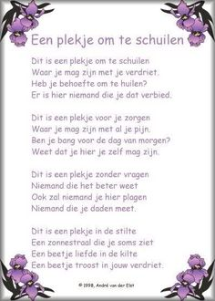 Maria Rose, Very Short Stories, Dutch Quotes, Special Words, I Love You Forever, Word Out, Verse, More Than Words, True Words