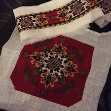 Bilderesultat for sunnhordlandsbunad brystduk Scandinavian Style, Traditional Dresses, Norway, Belts, Costumes, Holiday Decor, Pattern, Inspiration, Design