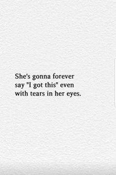 100 short and long deep quotes about life love change new beginnings. 100 short and long deep quotes about life love change new beginnings.,short love quotes 100 short and long deep quotes about life. True Quotes, Words Quotes, Quotes Quotes, Wisdom Quotes, Tears Quotes, Famous Quotes, Sad Words, Quotes On Eyes, I Care Quotes