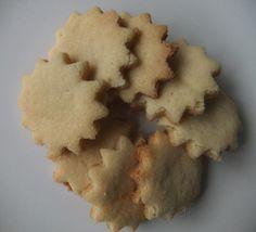 Shortbread Cookies Shortbread Cookies, Christmas Goodies, Desserts, Food, Meal, Deserts, Essen, Hoods, Dessert
