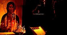 Spuneți această rugăciune oriunde v-ați afla! Christmas Carol, Lava Lamp, Prayers, Faith, Vise, Alba, Truths, Don Miguel Ruiz, Christmas Music