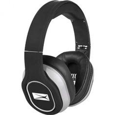 Altec Headphones, Altec Lansing Headphones, altec MZX656 headphones, Addocart.com.