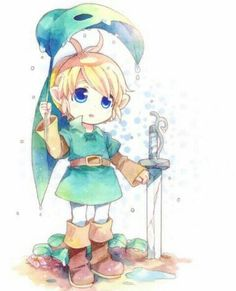 Adorable link
