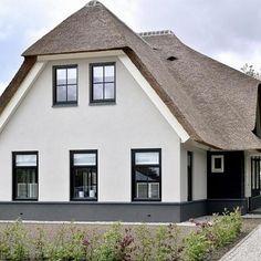 Breddels Architecten - Woning Jan Glijnisweg, Heerhugowaard