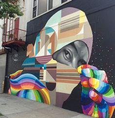 by Dasic Fernandez + Rubin in Brooklyn, 2015 (LP)