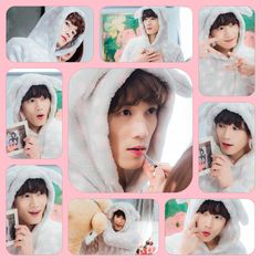 kill me heal me images, image search, & inspiration to browse every day. Kdrama, The Special One, Kpop, Ji Sung, Drama Movies, Asian Actors, Yolo, Singing, Healing