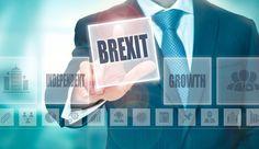 ¿Seguirán los británicos invirtiendo en España? Invertir en España les va a costar más, pero la rentabilidad para ellos seguirá subiendo. #Brexit #economia #negocios #inversiones #GranBretaña #España