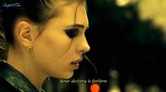 WITHIN TEMPTATION - Jillian (I'd Give My Heart) HQ Sound,HD,Lyrics